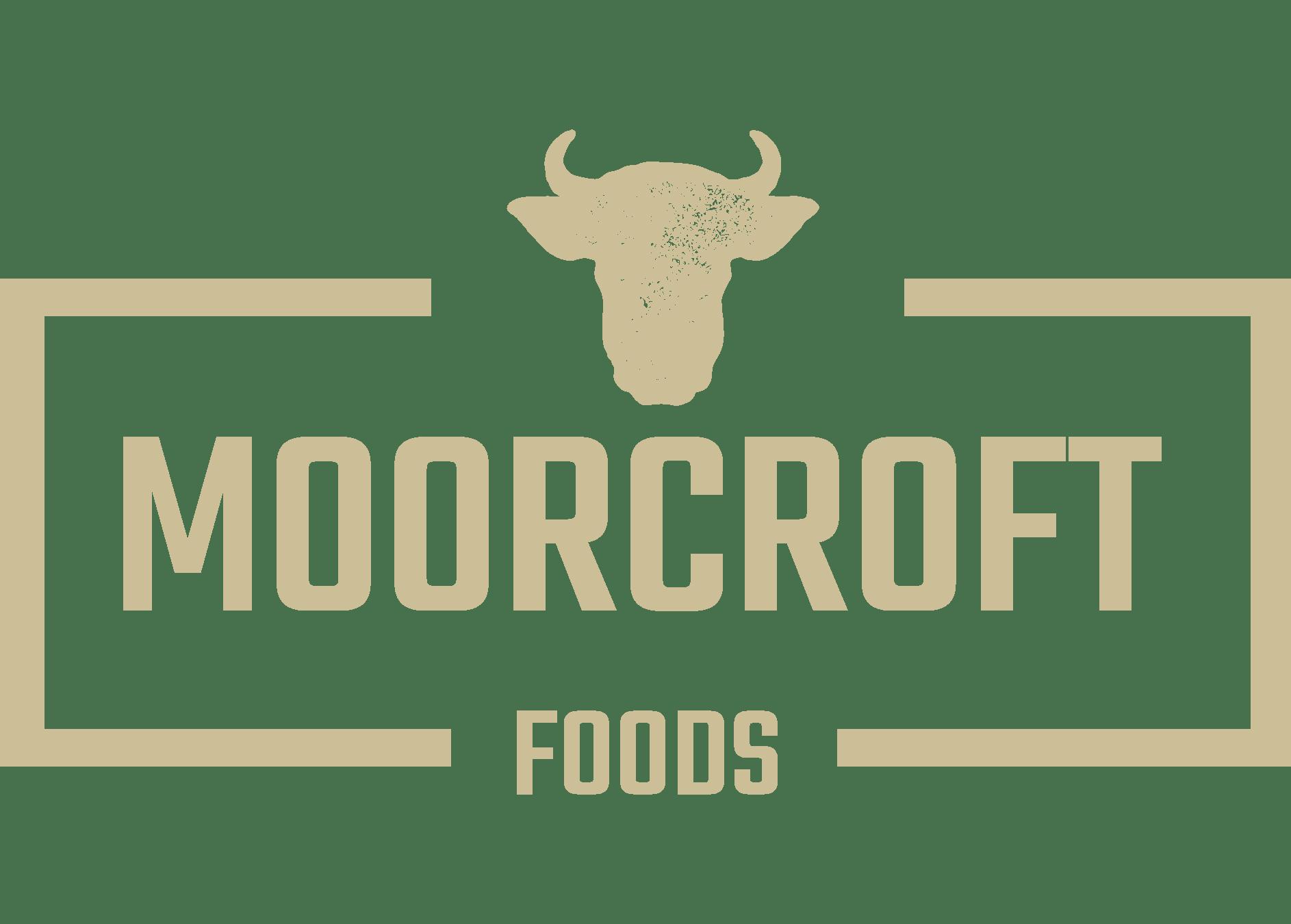 Moorcroft Beige PNG