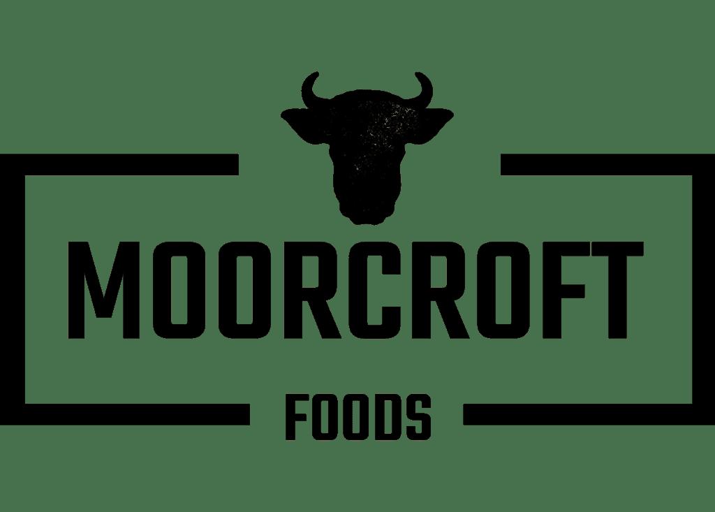 Moorcroft Black