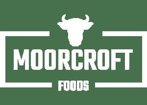 Moorcroft White